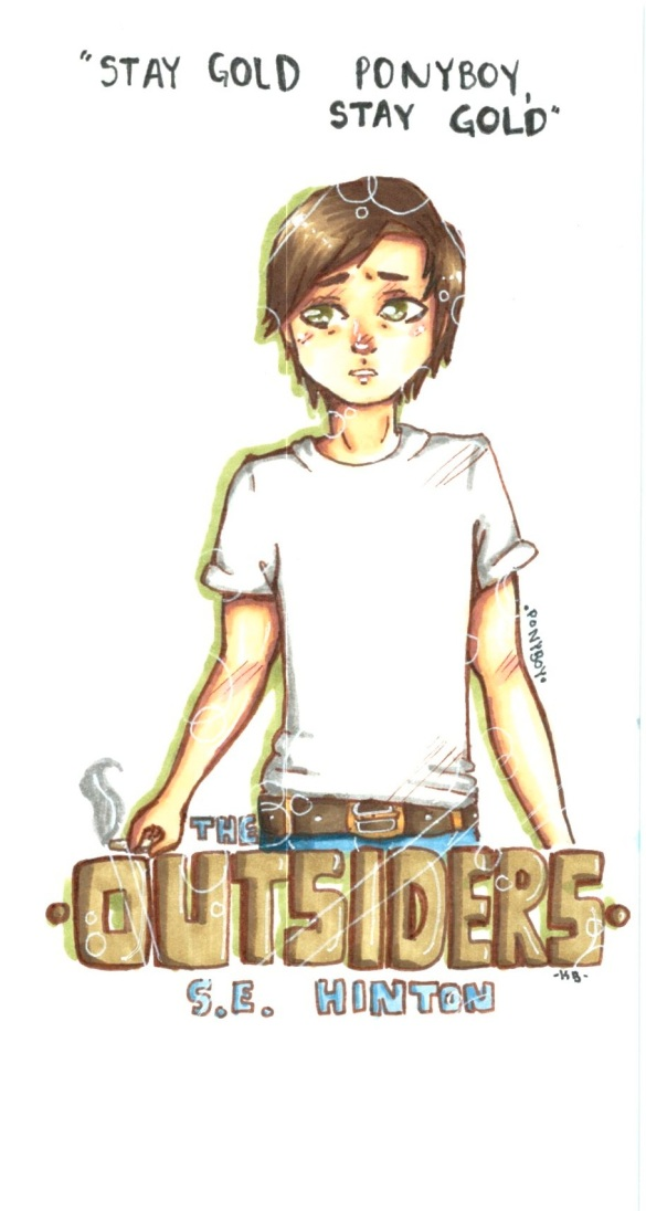 Outsiders Pic by Kris04122014_2